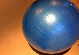 BHC-Exercise-Ball